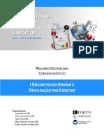 Proceedings EEDC 2015 v5