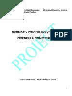 proiect act normativ Securitatea la incendiu -partea I.pdf