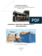 Manual de Informe Final de Tesis15