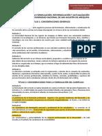 reglamento-formulacion-curricular001