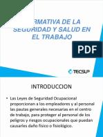 2A LEGIS.pdf