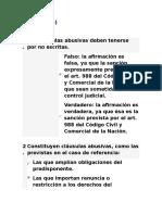 Tp Privado 3. 1,2,3 y 4