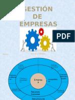 Gestión-de-Empresas.pptx-