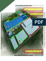Duan-PCR-KE-Phoi_canh.pdf