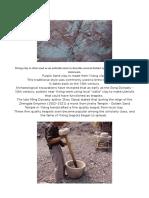 Zini, zhuni and duanni.pdf