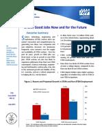 stemfinalyjuly14_1.pdf-126009783.pdf