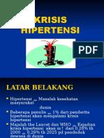 krisis HT  3