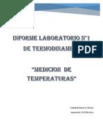 lab1 termo