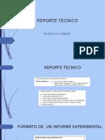 REPORTE TECNICO - UNI.pptx