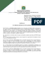 Visita Técnica NORMA OFICIAL 19 09 2015.pdf