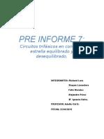 preinforme-7