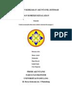 Materi Kuliah - PERUBAHAN KEBIJAKAN AKUNTANSI, ESTIMASI DAN KOREKSI KESALAHAN.pdf