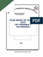 PLAN ANUAL DE TRABAJO DEL AIP-CRT 2015.docx