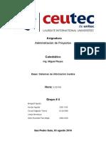 S02 - Checklist de Licitar - Plantilla