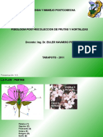 Tecnologia y Manejo Postcosecha16-II