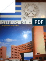 DISEÑO DE HOTELES-ElíasParilli