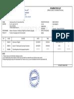 examSlipMaster.pdf