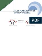 Manual de Organica Ia