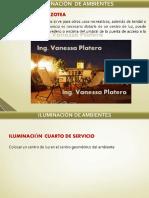 4era clase b iluminacion.pdf