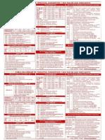 GUIA PARA PAGOS VARIOS - SUNAT.pdf