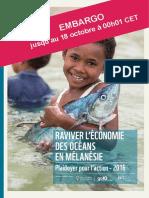 Synthese Melanesie FR