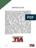 Investigacion TIA942