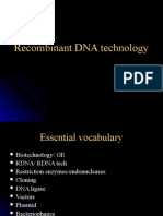 lecture-11-recombinant-dna-tech-1217769464741715-8