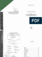Le Goff-História e Memória-4edição-Páginas 535a553
