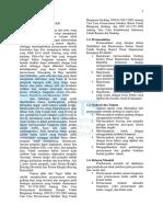 BAJA LENTUR.pdf