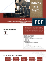 Gym BP.pptx