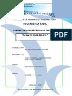 InformeResasalto-Hidraulico.docx
