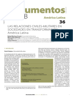 DOCUMENTOS_WEB_AMERICA LATINA_36_MARTINEZ.pdf