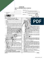 CBSE-UGC-NET-Library-Science-Paper-3-June-2012.pdf