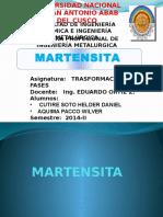 Martens It A