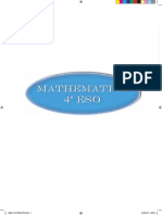 LIBRO 4º MATHEMATICS (1).pdf