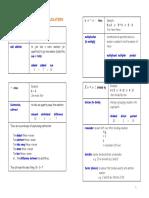 Mathvocabulary.pdf