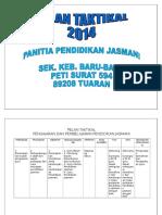 PELAN TAKTIKAL PJ.doc
