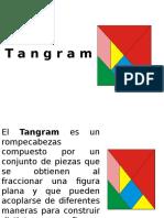 Tang Ram