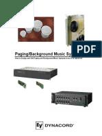 BGM_Design_Guide.pdf