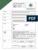 8.1.2 (1) SOP Permintaan Pmx Lab