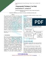 IJREATV2I2022 Case Study