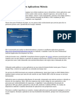 date-5805b878a11c52.30315323.pdf