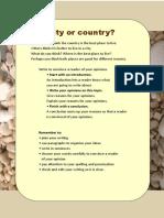 samplewritingpromptcityorcountry.pdf
