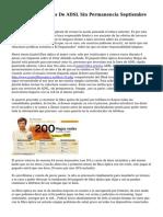 date-5805ba044ee665.85853750.pdf