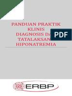 short version hyponatraemia Indonesian FINAL.pdf