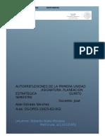 DPES_U1_ATR_RONM