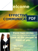 Effective Communication (1) - BVDC[1728879]