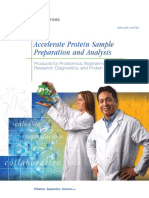 05.1256 Accelerate Protein Sample Prep