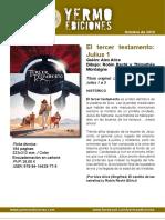 325662098-NOVEDADES-Yermo-Ediciones-para-Octubre-2016.pdf