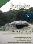 Madrid Ecologista 34